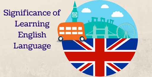 The Significance of the English Language